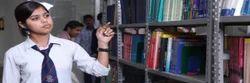 Delnet Library Training Institutes