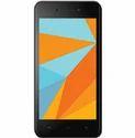 Bharat 5 Smartphone