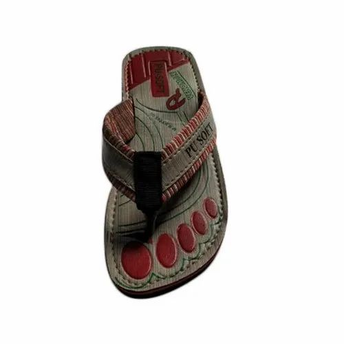 eca955c0c Mens Fashionable Casual Slipper