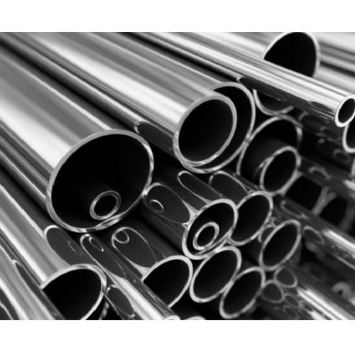 Stainless Steel Pipes 304 Seamless At Rs 210 Kilogram Stainless