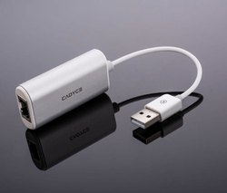 CADYCE USB To Ethernet Adapter