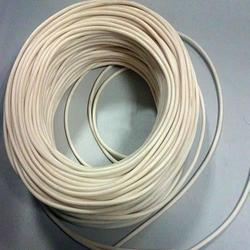 Insulated Heating Wire