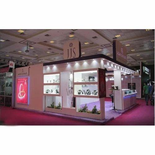 Exhibition Stall Rental In Chennai : Exhibition stand rental service in kk nagar chennai d a eventz
