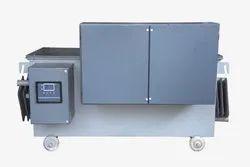 Single Phase Voltage Stabilizer, 340/480V