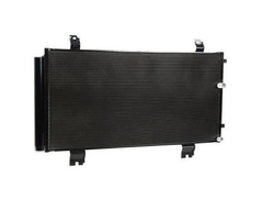 Car Condenser And Issues Reapair Service