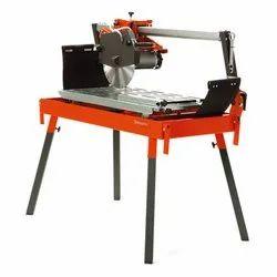 TS 100 R Masonry Table Saws
