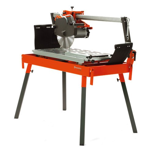 TS 100 R Masonry Table Saws