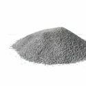 Aluminum Flux