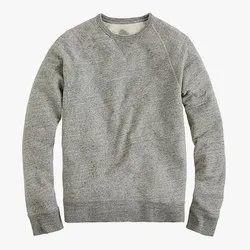 Men Full Sleeves Winter Sweater