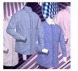 Customised Shirts