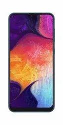 Samsung Galaxy A50 (4gb Ram, 64gb Storage)