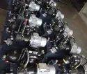 CNC Machine Hydraulic Power Pack