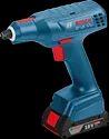 Bosch Exact-Ion 8-1100 Cordless Screwdriver