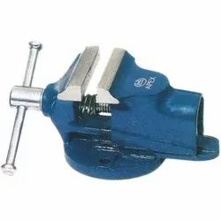 APEX Table Vice 716