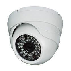 Day Night Vision CCTV Camera
