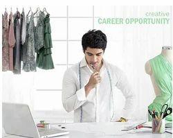 Fashion Designing Courses In Kochi