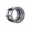 Roll Neck Ball Bearing