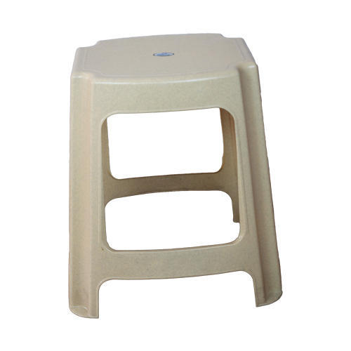 Groovy Nilkamal Durable Plastic Stool Cjindustries Chair Design For Home Cjindustriesco