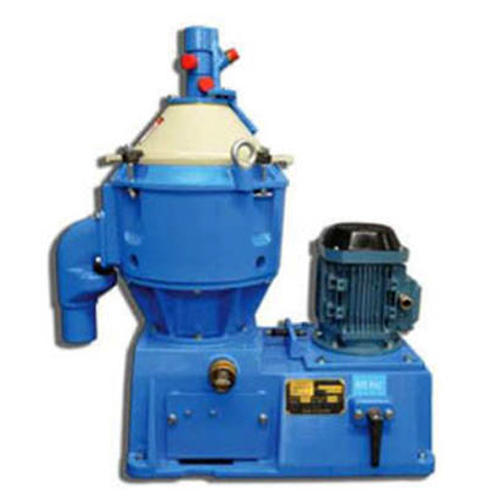 Oil Purifiers Lube Oil Purifier Wholesale Trader From