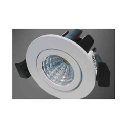 3w New Venus COB Spot Light