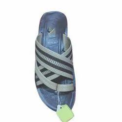 Bairathi Men's Fancy Casual Slipper