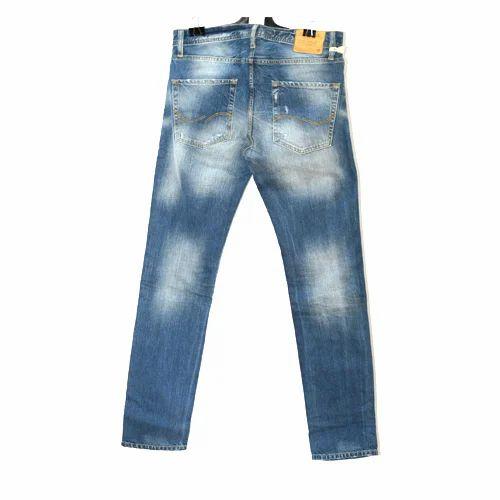 74a51ae5c7e7 Men's Jack Jones Jeans