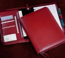 Business Planner Organizer