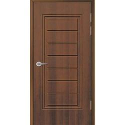 Wooden Door  sc 1 st  India Business Directory - IndiaMART & Wooden Door in Ghaziabad Uttar Pradesh India - IndiaMART