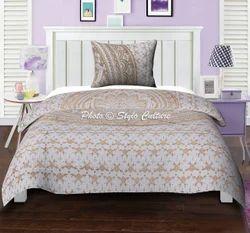 Indian Mandala Duvet Cover Blanket Quilt Comforter Cover