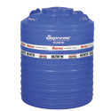 Two Layer Overhead Water Tank