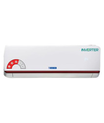 Blue Star 1 Ton 3 Star Inverter AC