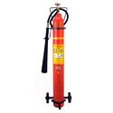 CDO 9.0 Fire Extinguisher