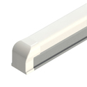 10 Watt LED Tube Light