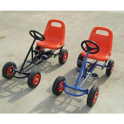 Go Kart - Manufacturers & Suppliers in India