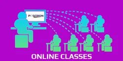 Cloud Base Online Classes Through Mobile Application, Development Platforms: Php