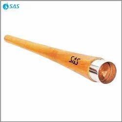 SAS Cricket Bat Cone Gripper
