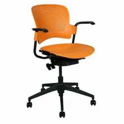 Syona Venus Revolving Chair