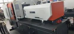 Imported Injection Moulding Machine