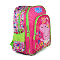 Kids School Bag