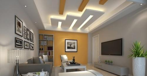 Bedroom Pop Design For Home Chennai Aamphaa Projects Id 3924054248