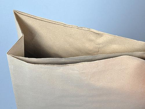Multiwall Paper Bags Kraft