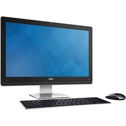 Dell Desktop 5040 All-in-One