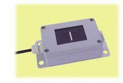 Refusol Temperature And Irradiation Sensor