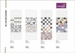 Home Tiles