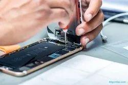 Mobile Repairing Services