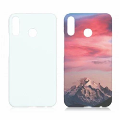 reputable site 94171 7f4ea Asus Zenfone 5z Mobile Cover