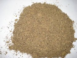 Cotton Seeds Cotton Seed Oil Cake, Packaging Type: PP Bag, Packaging Size: 50 kg