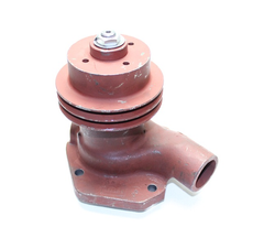 Water Pump Zetor O/M