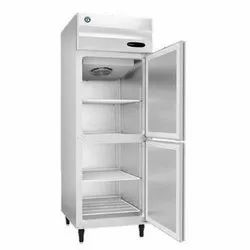 UpRight Combination 305 Ltr Hoshizaki