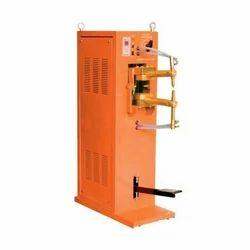 Industrial Spot Welding Machine
